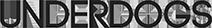 UNDERDOGS Logo